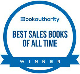 The Science of Selling Book | Hoffeld Group